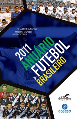 anuario 2011