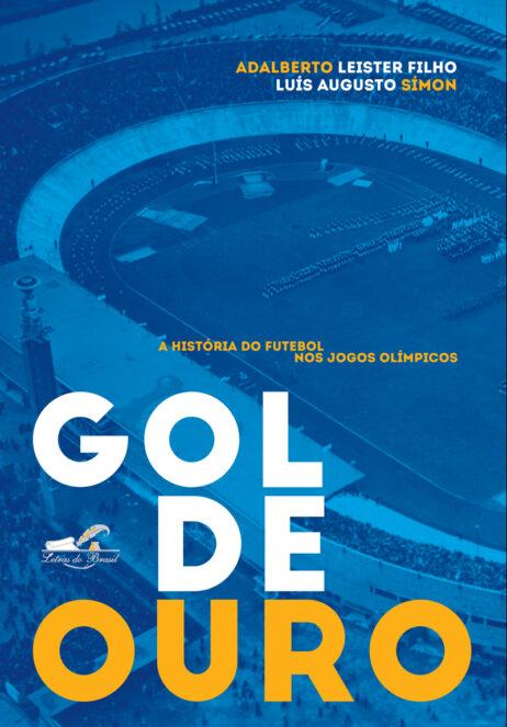 image001 462x663 Dois ótimos livros sobre os Jogos Olímpicos   e a punição que os justos esperavam para a Rússia do doping oficial e sistematizado.